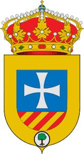 ÁLVARO GARCÍA (monitor zaratan 2012)