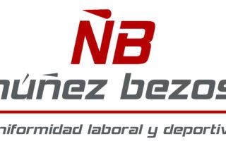LOGO NÚÑEZ BEZOS copia