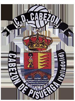 SERGIO GARCÍA (C.D. CABEZON)